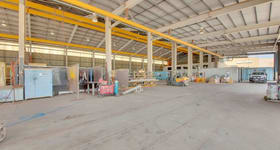 Factory, Warehouse & Industrial commercial property for lease at 3 Bensted Road Callemondah QLD 4680