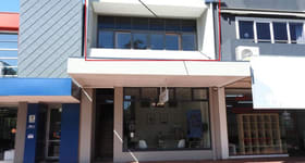 Offices commercial property for lease at Level 1/60 East Concourse Beaumaris VIC 3193
