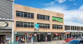 Offices commercial property for lease at Suite 108/284 Victoria Avenue Chatswood NSW 2067