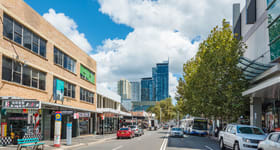 Medical / Consulting commercial property for lease at Suite 103/284 Victoria Avenue Chatswood NSW 2067