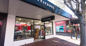 Medical / Consulting commercial property for lease at 53 Jetty  Road Glenelg SA 5045