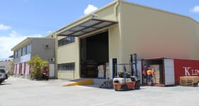 Showrooms / Bulky Goods commercial property for lease at 2/119 Delta Street Geebung QLD 4034
