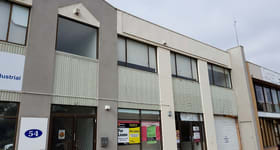 Development / Land commercial property for lease at 4/54 Hoskins Street Mitchell ACT 2911