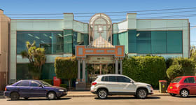 Offices commercial property for lease at 69-71 Rosstown Road Carnegie VIC 3163