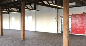 Factory, Warehouse & Industrial commercial property for lease at 1.22/75 Mary Street St Peters NSW 2044