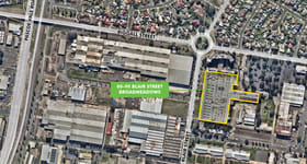 Industrial / Warehouse commercial property for lease at 80-90 Blair Street Broadmeadows VIC 3047