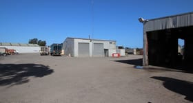 Factory, Warehouse & Industrial commercial property for lease at 35 West Dapto Road Kembla Grange NSW 2526