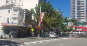 Offices commercial property for lease at Level 1/220 William Street Woolloomooloo NSW 2011