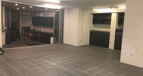 Shop & Retail commercial property for lease at 10 Earl Place Potts Point NSW 2011