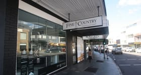 Offices commercial property for lease at 316 New South Head Road Double Bay NSW 2028