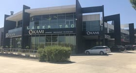 Medical / Consulting commercial property for lease at 1/25 Fletcher Road Chirnside Park VIC 3116