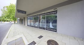 Medical / Consulting commercial property for sale at 2/186 Bennett Street East Perth WA 6004