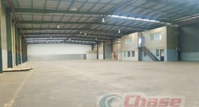 Factory, Warehouse & Industrial commercial property for lease at 198 Ewing Road Woodridge QLD 4114