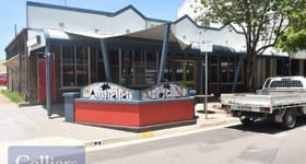 Shop & Retail commercial property for lease at 13 Palmer Street South Townsville QLD 4810