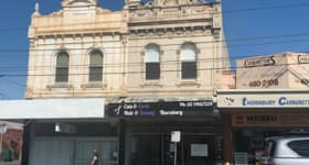 Shop & Retail commercial property for lease at 761 High Street Thornbury VIC 3071