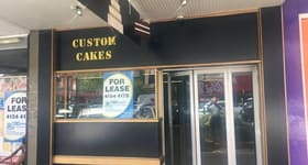 Retail commercial property for lease at 126 Bourbong Street Bundaberg Central QLD 4670