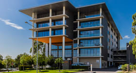 Medical / Consulting commercial property for lease at 4.10/5 Celebration Drive Bella Vista NSW 2153