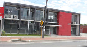 Medical / Consulting commercial property for lease at 11-13 Victoria Street Midland WA 6056