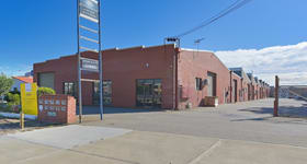 Factory, Warehouse & Industrial commercial property for lease at 213-215 Collier Road Bayswater WA 6053