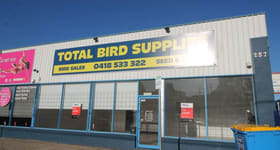 Shop & Retail commercial property for lease at 1/253-257 Princes Highway Dandenong VIC 3175