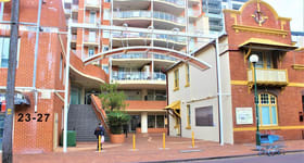 Shop & Retail commercial property for lease at Level 1, Suite 68A/23-27 Macmahon Street Hurstville NSW 2220