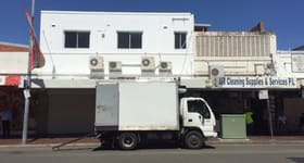 Offices commercial property for lease at Office 4/1-3 Ware Street Fairfield NSW 2165