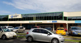 Offices commercial property for lease at Suite 11/40 Karalta Road Erina NSW 2250