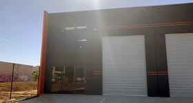 Offices commercial property for lease at 1/20 Concorde Crescent Werribee VIC 3030