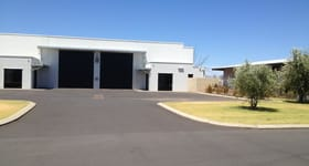 Showrooms / Bulky Goods commercial property for lease at 12b Sherlock Way Davenport WA 6230
