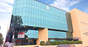 Offices commercial property for lease at 81 Flushcombe Road Blacktown NSW 2148