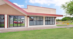 Offices commercial property for lease at Suite 1, 212 High Street Maitland NSW 2320