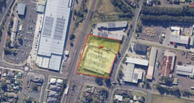 Factory, Warehouse & Industrial commercial property for lease at 2/16 Bellambi Lane Bellambi NSW 2518