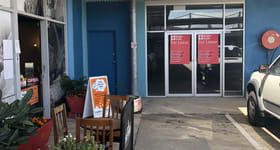 Offices commercial property for lease at Shop 9/260-262 Charters Towers Road Hermit Park QLD 4812