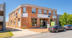 Showrooms / Bulky Goods commercial property for lease at 44 Hoskins Street Mitchell ACT 2911