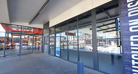 Retail commercial property for lease at 6/1-13 South Street Wodonga VIC 3690