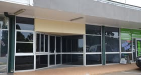 Retail commercial property for lease at 12/1050 Manly Road Tingalpa QLD 4173