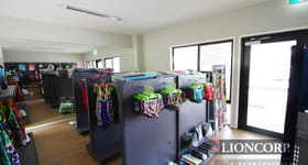 Offices commercial property for lease at Runcorn QLD 4113