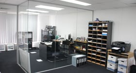 Offices commercial property leased at 29A/65-75 Captain Cook Drive Caringbah NSW 2229