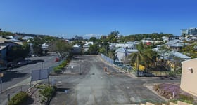 Development / Land commercial property for lease at 383 Boundary Street Spring Hill QLD 4000