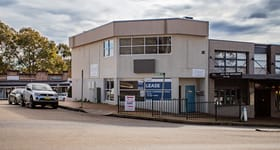Medical / Consulting commercial property for lease at 1/10 Kenthurst Road Dural NSW 2158