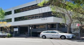 Medical / Consulting commercial property for lease at Suite 203/3 - 5 West Street North Sydney NSW 2060