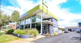 Industrial / Warehouse commercial property for lease at 156 Silverwater Road Silverwater NSW 2128
