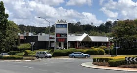 Offices commercial property for lease at 1 & 2/4 Mandew Street Shailer Park QLD 4128