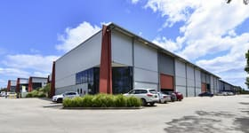 Factory, Warehouse & Industrial commercial property for lease at Units 23 & 24/7-15 Gundah Road Mount Kuring-gai NSW 2080
