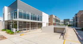 Other commercial property for lease at Unit 17/27 Yallourn Street Fyshwick ACT 2609