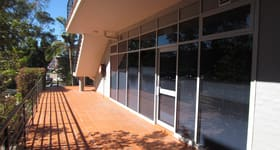 Offices commercial property for lease at 2/2 Victor Road Brookvale NSW 2100