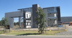 Industrial / Warehouse commercial property sold at 13-17 Naxos Way Keysborough VIC 3173