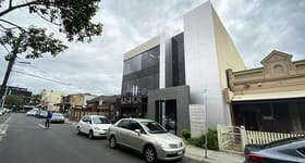 Offices commercial property for lease at 28 Young Street Moonee Ponds VIC 3039