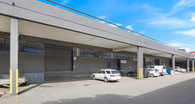 Factory, Warehouse & Industrial commercial property for lease at 11/61-71 Beauchamp Road Matraville NSW 2036