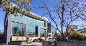 Offices commercial property sold at 12 Waterloo Road Macquarie Park NSW 2113